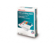 Papper OD Color A4 100g 500st/paket