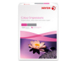 Papper Xerox Colour Impressions A4 80g 5x500st/fp
