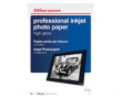 Fotopapper Professional High Glossy A3 20st/fp