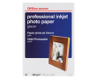 Fotopapper Professional A4 280g 20st/fp