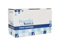 Toner NO Brother TN320 2,5k svart