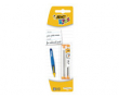 Stift Bic Kids Learner 6st/fp