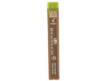 Stift Pilot Begreen 0,5 HB 12st/tub