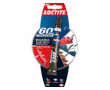 Lim Loctite 60 Second Universal Glue 20g