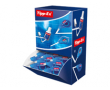Korrigeringsroller Tipp-Ex Easy Correct value pack 20st/fp