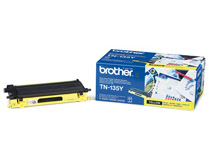 Toner Brother TN135Y