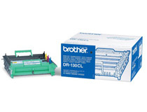 Toner Brother DR130CL