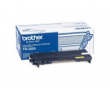 Toner Brother TN2005 1,5k svart