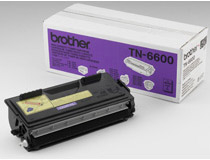 Toner Brother HL1230 TN-6600
