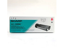 Toner Sharp AL-1043/1452/1566