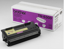 Toner Brother HL1230 TN-6300