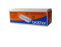 Toner Brother HL5030 TN-7300 3k