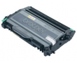 Toner Brother (2110) 2140/2150N 1,5K