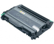 Toner Brother (2120) 2140/2150N 2,6K
