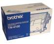 Toner Laser Brother HL 6050