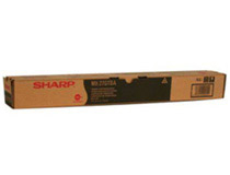 Toner Sharp MX-27GTBA svart