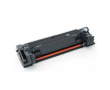 Toner HP Color LJ Fuser Unit