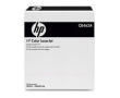 Transfer Kit HP CB463A 150k
