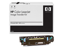 Image transfer kit HP Q7504A