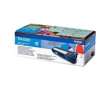 Toner Brother TN320C 1,5k cyan
