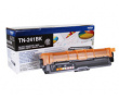 Toner Brother TN241BK 2,5k svart
