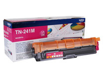 Toner Brother TN241M 1,4k mag.