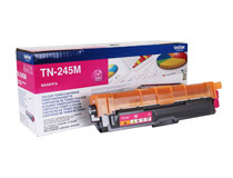 Toner Brother TN245M 2,2k mag.