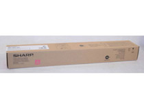 Toner Sharp MX-23GTMA magenta
