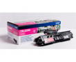 Toner Brother TN329M 6k magenta