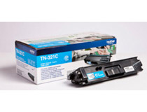 Toner Brother TN321C 1,5k cyan