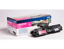 Toner Brother TN321M 1,5k magenta