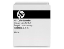 Transfer kit HP CP4525 150k