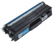 Toner Brother TN421C cyan 1,8k