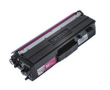 Toner Brother TN421M magenta 1,8k