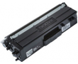 Toner Brother TN423BK svart 6,5k