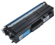 Toner Brother TN426C cyan 6,5k