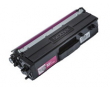 Toner Brother TN426M magenta 6,5k