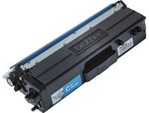Toner Brother TN910C cyan 9k