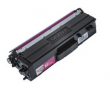 Toner Brother TN910M magenta 9k