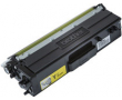 Toner Brother TN910Y gul 9k