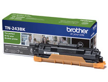 Toner Brother TN243BK svart 1000 sidor