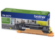 Toner Brother TN247Y gul 2300 sidor