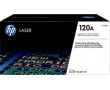 Toner HP 120A W1120A Drum 16k