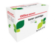 Toner OD Brother TN320 1,5k gul