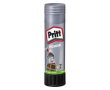 Limstift Pritt Power stick 19g