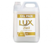 Hair and Body Lux 5l