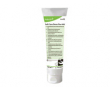 Handkräm Soft Care Derm Plus 150ml 10st/fp