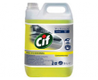 Cif Professional Power grovrent 5l