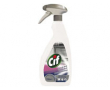 Cif Professional Ugn & Grill 750ml