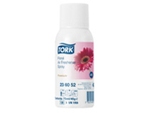 Tork Floral Air Freshener Spray